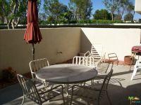 Home for sale: 1150 E. Amado Rd., Palm Springs, CA 92262