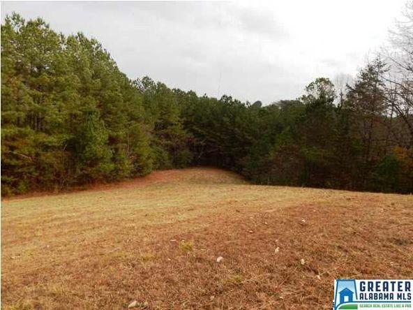 401 Beasley Rd., Gardendale, AL 35071 Photo 14
