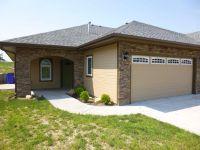 Home for sale: 410 Michaels Ct., Junction City, KS 66441