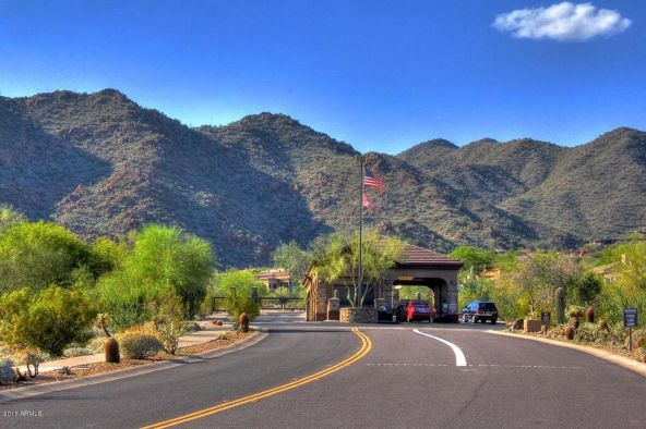 12298 N. 135th St., Scottsdale, AZ 85259 Photo 2
