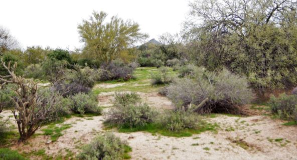 8430 E. Smokehouse Trail, Scottsdale, AZ 85266 Photo 2