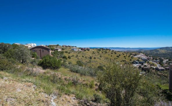 833 Tom Mix Trail, Prescott, AZ 86301 Photo 31