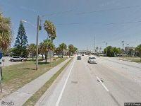 Home for sale: Island Club Apt 21 Dr., Indialantic, FL 32903