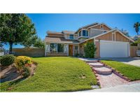 Home for sale: 27957 Redwood Glen Rd., Valencia, CA 91354