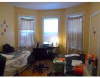 Home for sale: 17 Burney, Boston, MA 02120