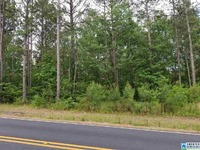 Home for sale: Pleasant Valley Rd., Jacksonville, AL 36265