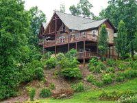 Home for sale: 22 Hummingbird Ln., Bryson City, NC 28713