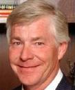 Michael Downing