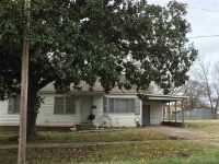 Home for sale: 220 S.E. 3rd, Durant, OK 74701