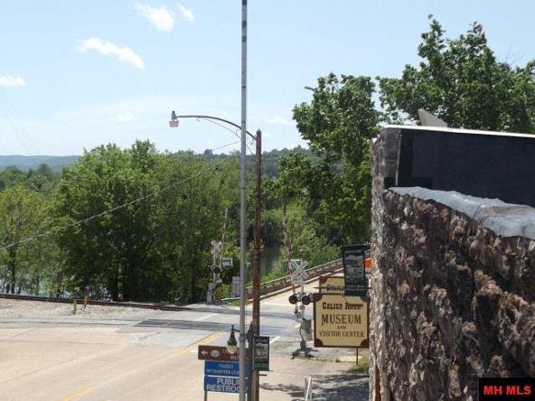 114 Main St., Calico Rock, AR 72519 Photo 5