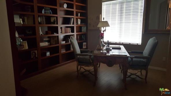 42032 Via Garibaldi, Palm Desert, CA 92260 Photo 9