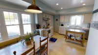 Home for sale: 112 Esplanade, Middletown, RI 02842