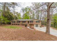 Home for sale: 2851 Monica Ct. S.W., Atlanta, GA 30311