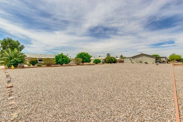 3806 N. Ohio Avenue, Florence, AZ 85132 Photo 86