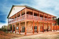 Home for sale: 5500 W. Hwy. 9, Mount Carmel, UT 84755