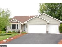 Home for sale: 1501 4th St. N.E., Buffalo, MN 55313