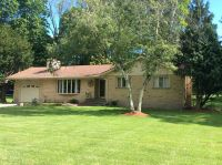 Home for sale: 193 Sunset Hill Rd., Putnam Valley, NY 10579