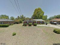 Home for sale: Virginia, Warner Robins, GA 31093