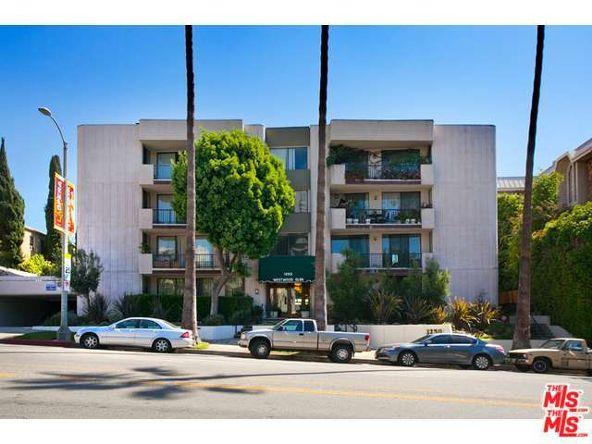 1250 S. Beverly Glen, Los Angeles, CA 90024 Photo 2