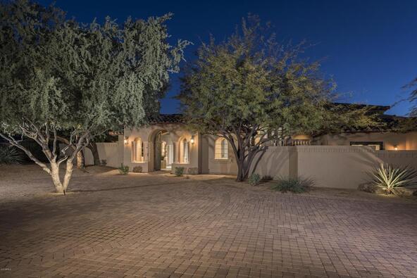 10163 E. Santa Catalina Dr., Scottsdale, AZ 85255 Photo 2