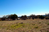 Home for sale: 4023 Comanche Trace Dr., Kerrville, TX 78028