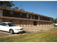 Home for sale: 1375 Shortcut Hwy., Slidell, LA 70458