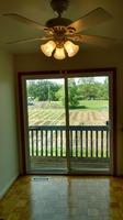 Home for sale: 1521 Wingate Blvd., Ypsilanti, MI 48198