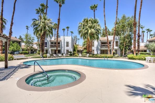 5265 E. Waverly Dr., Palm Springs, CA 92264 Photo 1