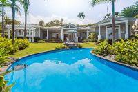 Home for sale: 78-6804 Kuhinanui St., Kailua-Kona, HI 96740