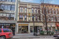 Home for sale: 51 Monroe Ctr. N.W., 203, Grand Rapids, MI 49503