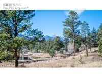 Home for sale: Fall River Rd., Estes Park, CO 80517