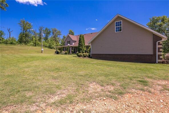 14513 Fairmount Rd., Siloam Springs, AR 72761 Photo 31
