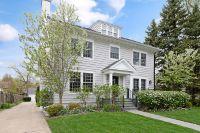 Home for sale: 849 Michigan Avenue, Wilmette, IL 60091