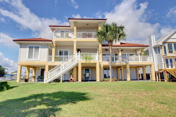 27224 Marina Rd., Orange Beach, AL 36561 Photo 32