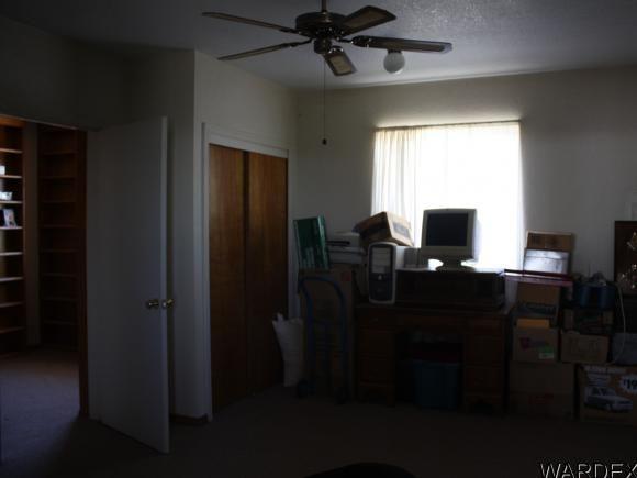 38477 Hwy. 72, Salome, AZ 85348 Photo 18