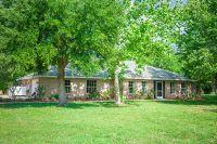 Home for sale: 125 W. Country Cir. Dr., Port Orange, FL 32128