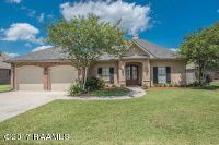 Home for sale: 105 Pavie, Scott, LA 70583