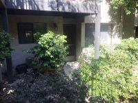 Home for sale: Sherman Avenue, Chico, CA 95926