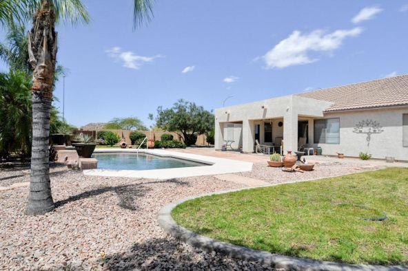 9527 E. Greenway St., Mesa, AZ 85207 Photo 33
