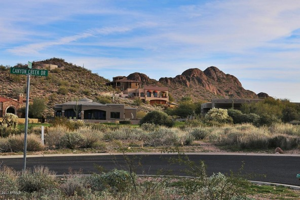 8904 E. Canyon Creek Dr., Gold Canyon, AZ 85118 Photo 15