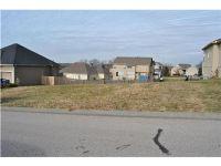 Home for sale: 31520 W. 85 St., De Soto, KS 66018