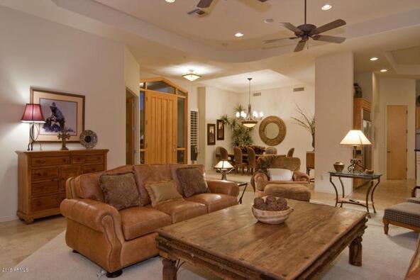 10907 E. Via Dona Rd., Scottsdale, AZ 85262 Photo 18