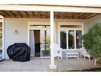 Home for sale: 20860 East Dr., Rehoboth Beach, DE 19971