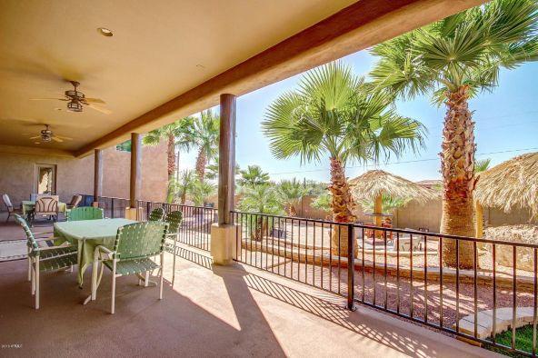 13 E. Tanya Rd., Phoenix, AZ 85086 Photo 56