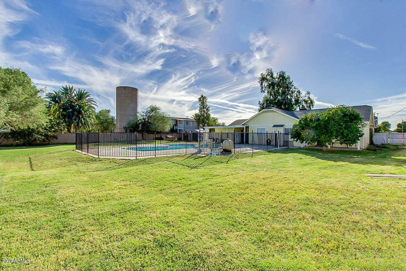 2435 N. Bellview St., Mesa, AZ 85203 Photo 36