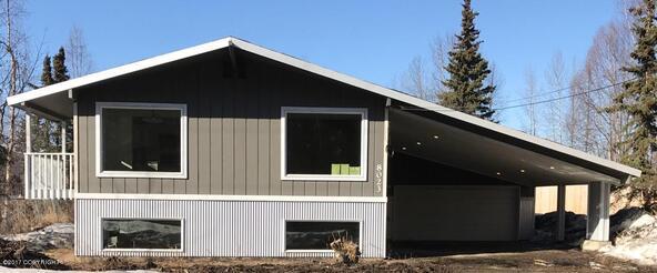 8023 E. 11th Ct., Anchorage, AK 99504 Photo 48