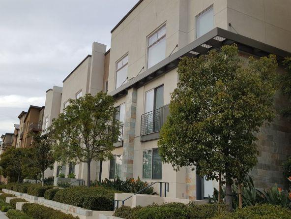 54 Soho, Irvine, CA 92612 Photo 4