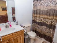 Home for sale: 19210 Naked Creek Rd., Elkton, VA 22827