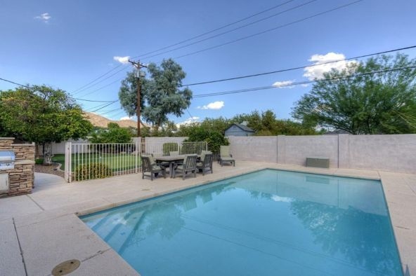 3431 N. 51st St., Phoenix, AZ 85018 Photo 21