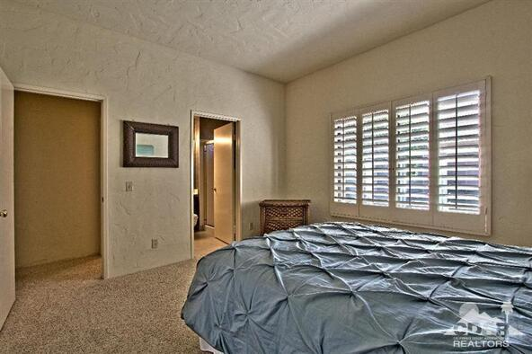 54398 Oak Tree, La Quinta, CA 92253 Photo 5